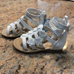 Carter's Shoes - Carter's CS190572/Flossie